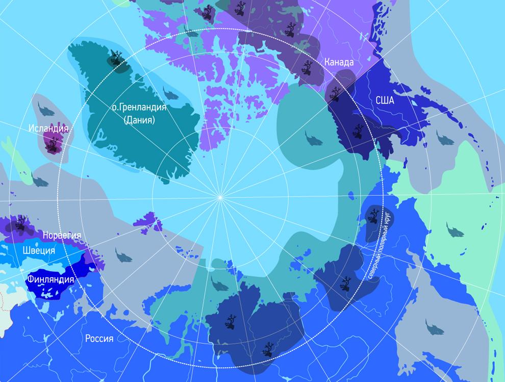 Как работает карта рассрочки хоум кредит свобода